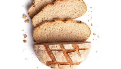 dia del pan duro