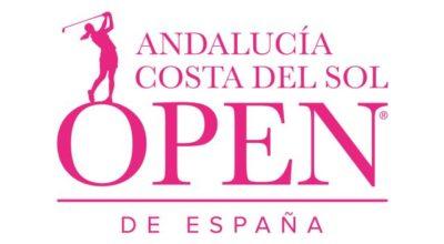 open femenino marbella