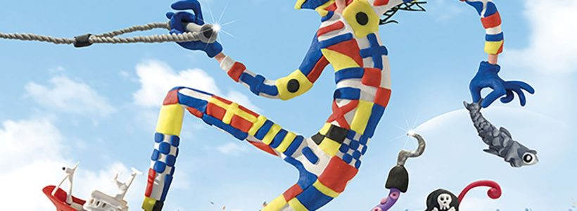 carnaval marbella 2020