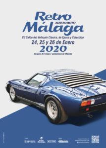vehiculos malaga
