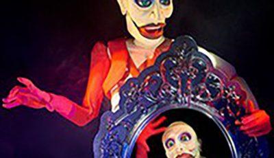 teatro ciuda de marbela