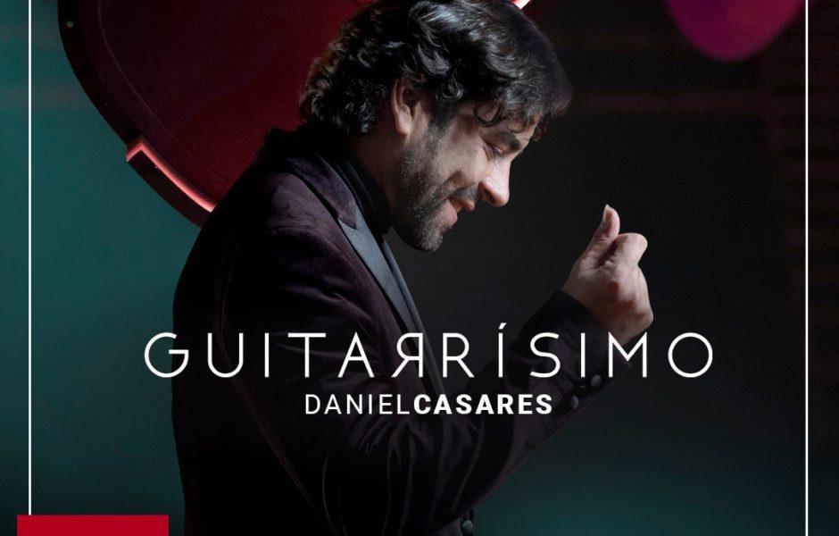 guitarricimo